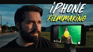 iphone-filmmaking-your-camera-doesn-39-t-matter
