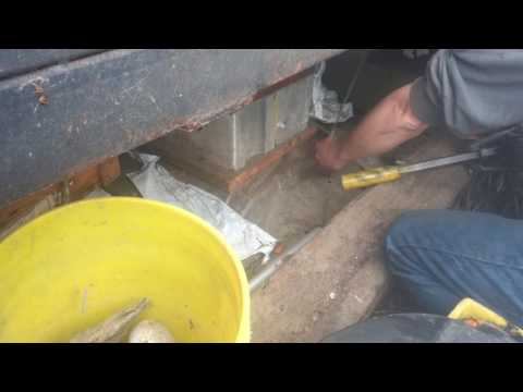 installing-mobile-home-anchors-the-easy-way
