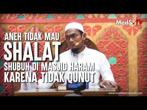 Ustadz Yazid Abdul Qadir Jawaz Hafizahullah Kronologi: Pada tanggal 19 Desember 2017 ustadz Yazid Ab.