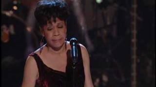 Kennedy Center Honors - Bettye LaVette - Love Reign