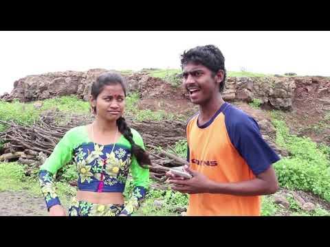 """झांगड गुत्ता ""मराठी वेबसीरिज |भाग -36| Jhangad Gutta |Part -36 | Shivraj Music Marathi"