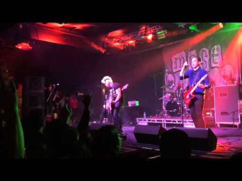 MEST Live Concord Chicago 1.16.16