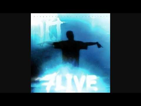 Bushido - Es kann beginnen (Live) (HD)