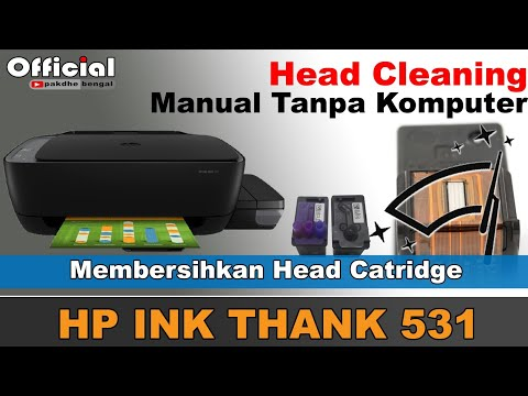 manual-head-cleaning-hp-ink-tank-315-tanpa-komputer,-cara-head-cleaning-hp-ink-tank-315