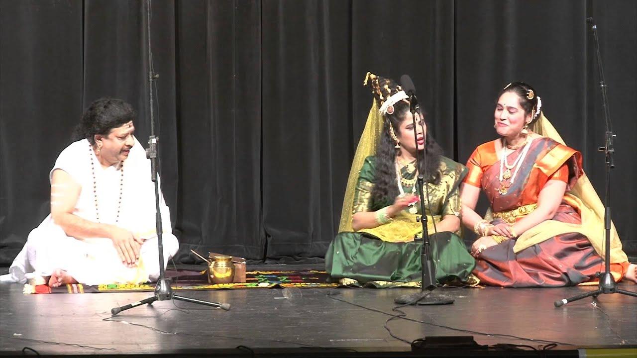 kuttywap tamil songs