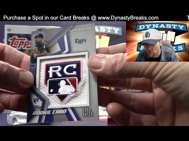 2021 Topps Series 2 Baseball Card Jumbo 3 Box Half Case Break #2   Sports Cards