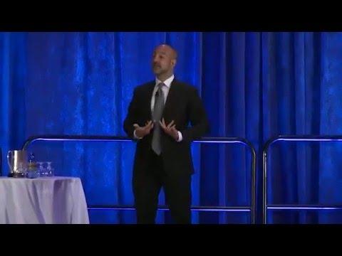 Florida Blue Foundation 2016 Sapphire Symposium and Awards Opening Plenary