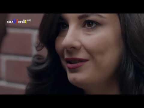 Chuqur 88 Qisim O'zbek Tili Turkiya Seriali