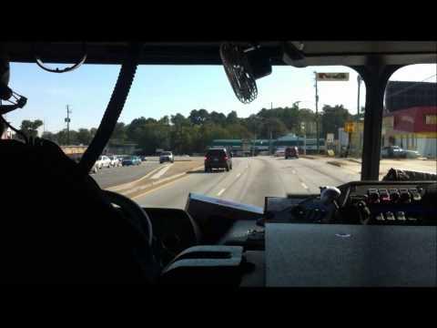 Gwinnett County Fire Videos