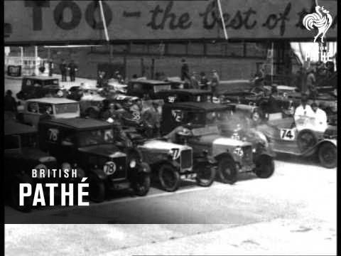 Motor Racing Youtube