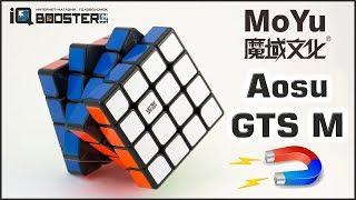 e4c8d953-28ec-4357-a39a-ff62924b5606 Gts