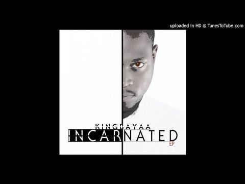King Bayaa, S'bu Ngema - Inspiration (Kingsized Vocal Mix)