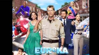 Eureka theme (long version)