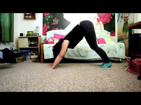 slow-burn-yoga-warm-up