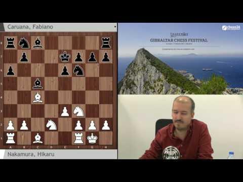 Gibraltar Master (9)