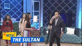 Gokil Pop Jaz Disikat Habis Sama Rara Lida Dan Fildan Da The Sultan