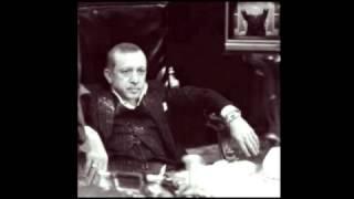 kerkayas - Dr. Müslüm