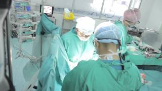 Medical Tourism in Malaysia thumbnail