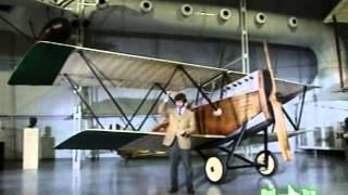 Le nuove armi della Prima Guerra Mondiale (Parte 2)