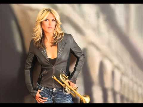 Riverside Jive{Full Length} ~ Cindy Bradley...