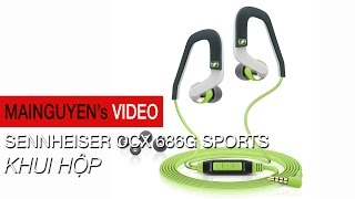 khui hop tai nghe sennheiser ocx 686g sports - wwwmainguyenvn