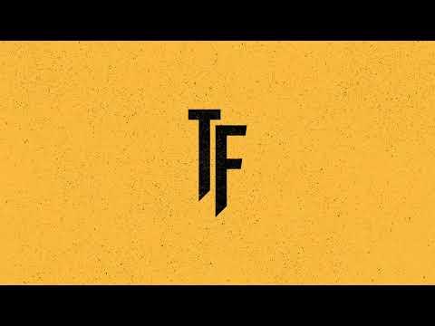 The Faim - My Heart Needs To Breathe (Audio)