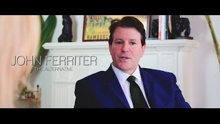 HI Presents John Ferriter - Episode 5 - Part 2