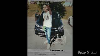 Snb Glizzy - 3am