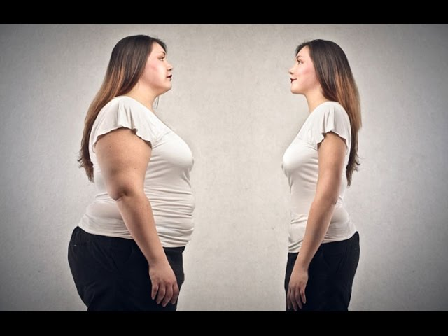 How To Lose Weight | Ayurvedic Treatment For Weight Loss