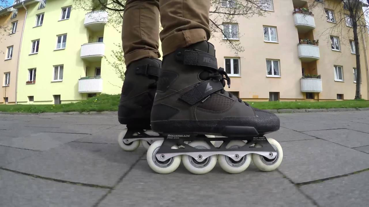 b70a421b73d just skating with my new
