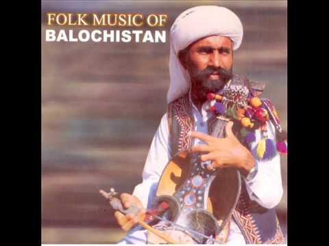 Khadim Hussain Bugti Mp3