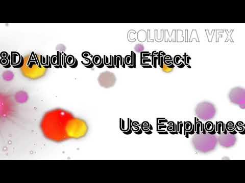 Sun Sathiya | ABCD 2 | 8D Sound Quality | Use Earphones |