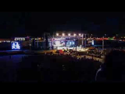 Nepal idol Grand final live from Doha/Buddha lama Nepal idol