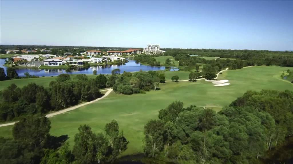 pelican waters land for sale