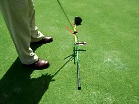 best putter ever putting improvement - The Helicopter golf ...