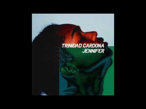 Trinidad Cardona -
