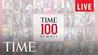The 2019 TIME 100 Summit LIVE: Convening The World's Most Influential People | TIME