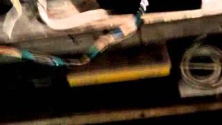 видео Стационарные дизельные тепловые пушки
