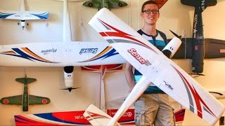 How to Hang RC Planes on the Wall Quick Cheap Easy & Best - TheRcSaylors