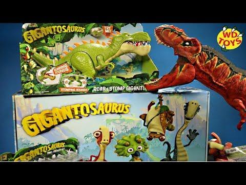 adventure games toys