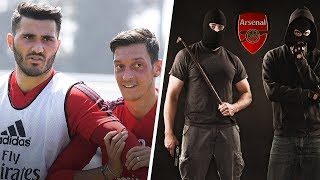 zil-and-kolasinac-have-been-caught-up-in-a-gang-war-oh-my-goal