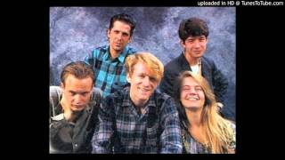 Camper Van Beethoven Play The Ocean (Led Zeppelin Cover) AUDIO ONLY