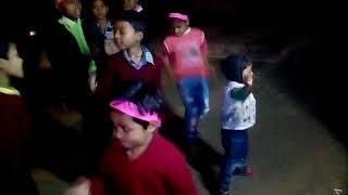 Chhote bachcho ko dance 2019 Baba sahab ke gane par