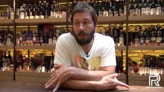 Евгений Чичваркин о Сирии и Крыме