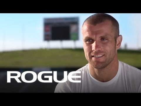 Post 2011 Crossfit Games Interview Mikko Salo - YouTube 2339e0e5d2