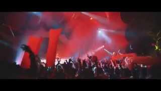 Imagination ft. Katy Menditta - Gorgon City (Dane remix)