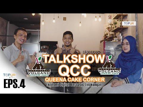 talkshow-qcc