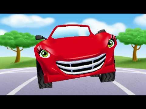 Viera Auto Insurance and Car Insurance