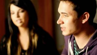 Jason Mraz - I Won't Give Up (Corey Gray & Jess Moskaluke) on iTunes