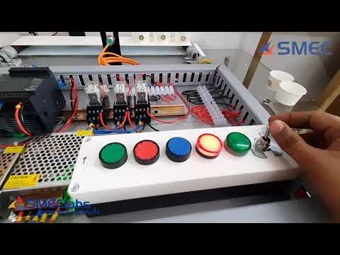how-to-make-a-automatic-filling-unit---plc-project